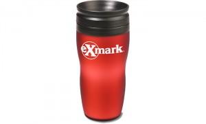 Exmark Tumbler