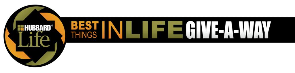 Best Things In Life Logo(1)