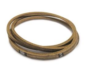 Original Exmark Parts cutting deck belt