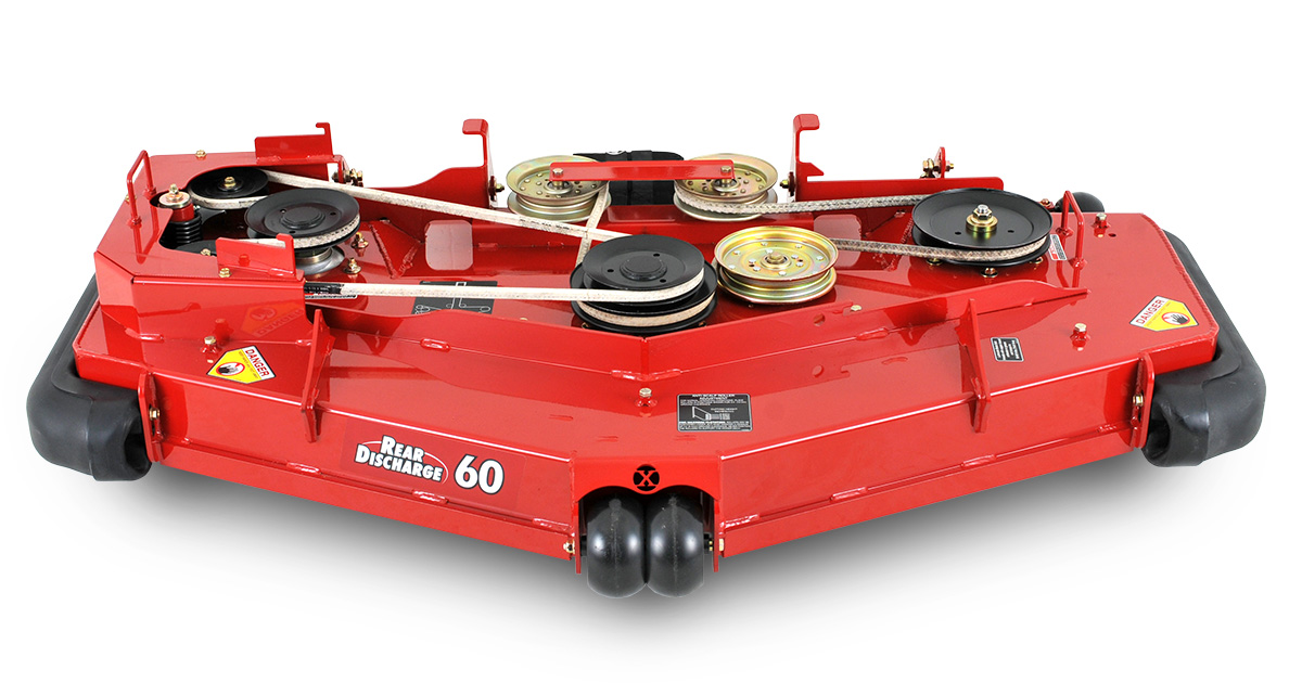 exmark mowers wiring diagram exmark lazer z belt diagram