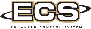 Enhanced Control System ECS