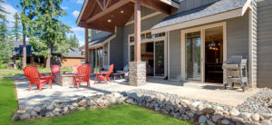 Landscaping Tips to Reduce Fire Risk